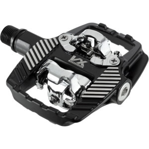 VP Components VP-VX Adventure Pedal