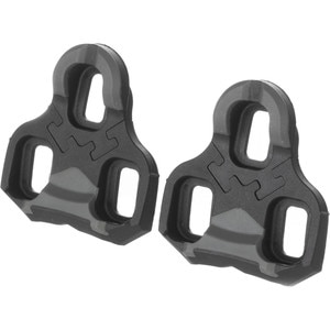 VP Components VP-BLK 6 Cleats
