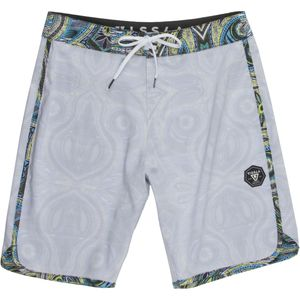 Vissla Mystery Reef Short - Men's
