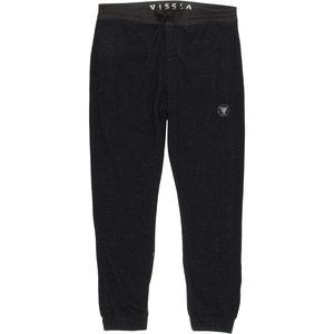 Vissla Sofa Surfer Sweat Pant - Men's