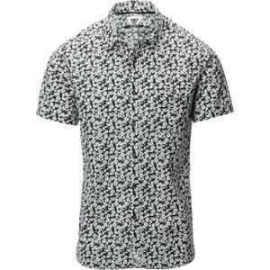 Vissla Point Buschon Shirt - Men's