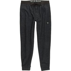 Vissla All Sevens Pant - Men's