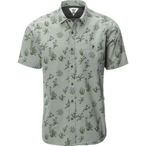 Vissla Thicket Shirt - Men's