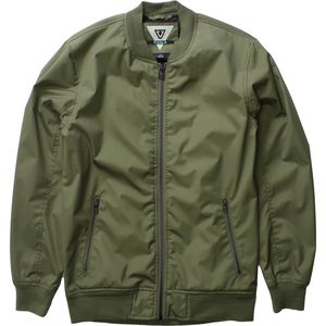 Vissla Brighton Bluff Jacket - Men's
