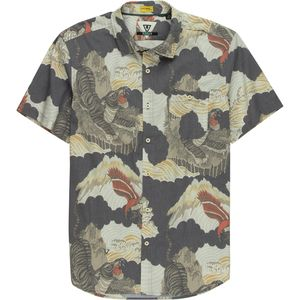 Vissla Sundaland Shirt - Men's