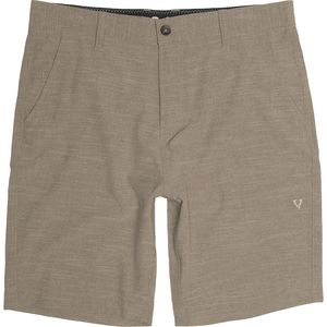 Vissla Fin Rope Hybrid 20in Walkshort - Men's
