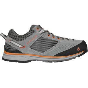 Vasque Grand Traverse Hiking Shoe - Men's Sale