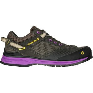Vasque Grand Traverse Hiking Shoe - Women's