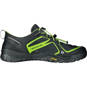 Vasque Lotic Water Shoe - Men's