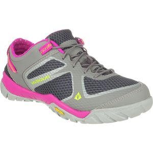 Vasque Lotic Water Shoe - Women's