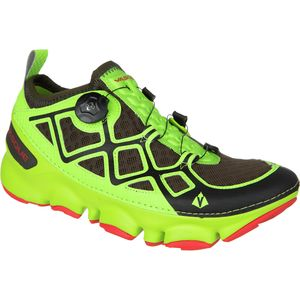 Vasque Ultra SST Trail Running Shoe - Men's