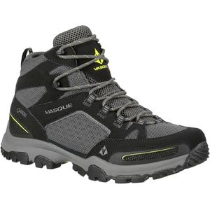Vasque Inhaler GTX Hiking Boot - Men's