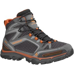 Vasque Inhaler II GTX Hiking Boot - Men's