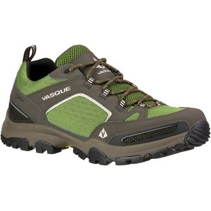 Vasque Inhaler Low GTX Hiking Shoe - Men's