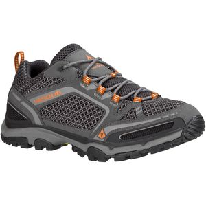 Vasque Inhaler II Low Hiking Shoe - Men's