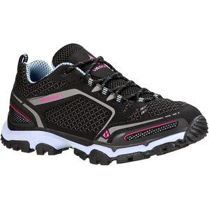Vasque Inhaler Low Hiking Shoe - Women's
