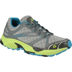 Vasque Pendulum II Trail Running Shoe - Women's