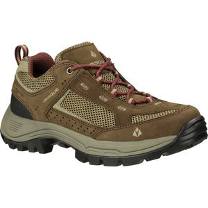 Vasque Breeze 2.0 Low GTX Hiking Shoe - Women's