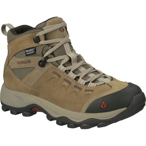 Vasque Vista UltraDry Hiking Boot - Women's