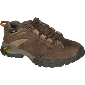 Vasque Mantra 2.0 GTX Hiking Shoe - Wide - Women's