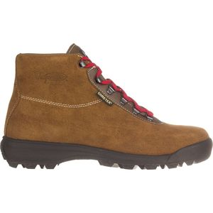 VasqueSundowner GTX Backpacking Boot - Men's