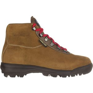 VasqueSundowner GTX Backpacking Boot - Women's