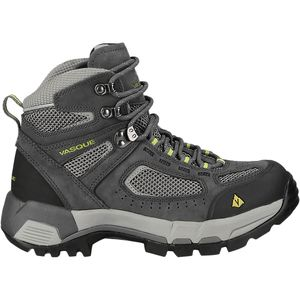 Vasque Breeze 2.0 Hiking Boot - Women's