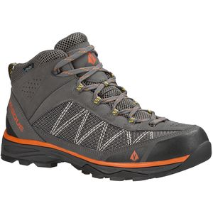 Vasque Monolith UltraDry Hiking Boot - Men's
