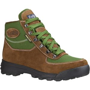 VasqueSkywalk GTX Hiking Boot - Men's