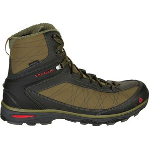 Vasque Coldspark UltraDry Boot - Men's