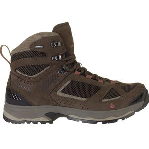 Vasque Breeze III GTX Hiking Boot - Men's