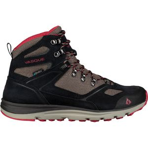 VasqueMesa Trek UltraDry Hiking Boot - Women's