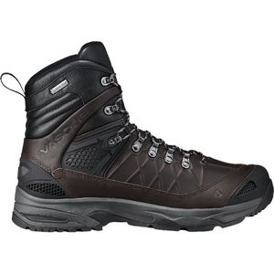 VasqueSaga GTX Leather Backpacking Boot - Men's