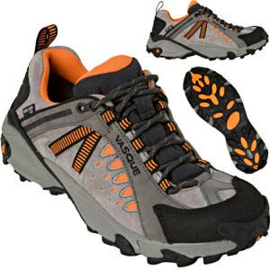 photo: Vasque Kota GTX XCR trail shoe
