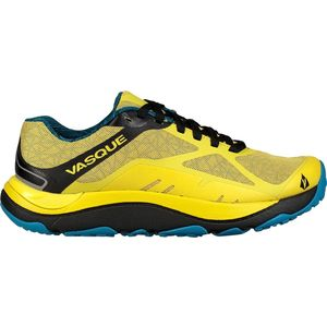 Vasque Trailbender II Shoe - Men's