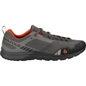 Vasque Vertical Velocity Shoe - Men's