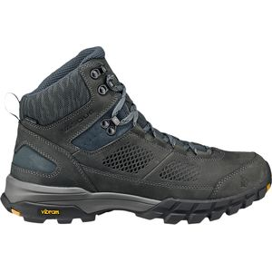 VasqueTalus AT UltraDry Hiking Boot - Men's