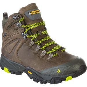 Vasque Taku GTX Hiking Boot - Women's