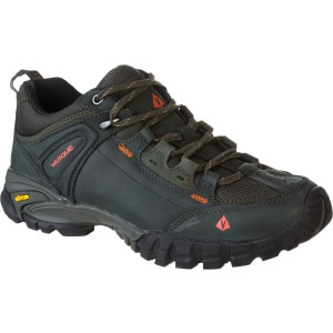 Vasque Mantra 2.0 Hiking Shoe - Men's