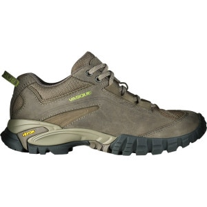 VasqueMantra 2.0 Hiking Shoe - Women's