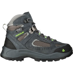 Vasque Breeze 2.0 UltraDry Hiking Boot - Kids'