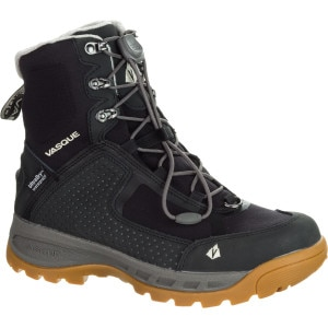 Vasque Skadia UltraDry Winter Boot - Women's