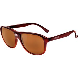 Vuarnet O3 Sunglasses - Polarized