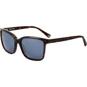 Vuarnet VL 1309 Sunglasses - Polarized