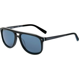 Vuarnet VL 1403 Sunglasses -Polarized