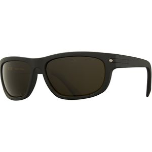 Vuarnet VL 1412 Sunglasses - Polarized