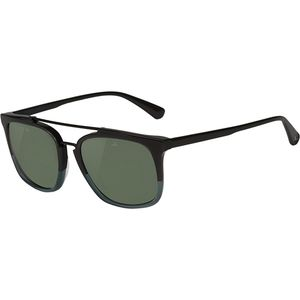 Vuarnet VL 1601 Sunglasses - Polarized