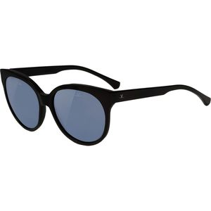 Vuarnet Romy VL 1605 Sunglasses - Polarized