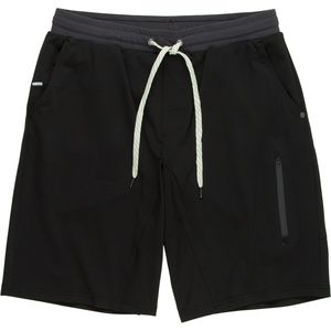 Vuori Flux Short - Men's
