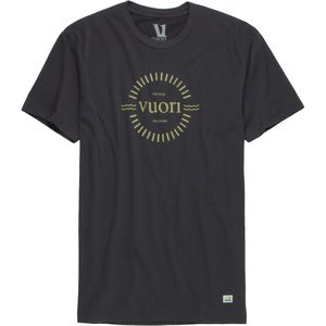 Vuori Shine On T-Shirt - Short-Sleeve - Men's